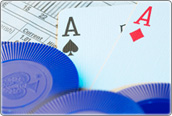 Guide du poker en ligne