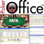 Poker Office