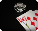 les strategies gagnantes au poker